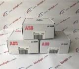 ABB PHCBRC400