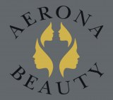 Aerona Beauty Manufacturers Of Beauty Care Instruments