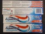 Aquafresh Toothpaste 100 ml