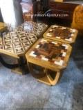 Art deco furniture - antique furniture