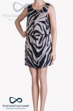 B.YOUNGDresses - - branded apparel stock for women