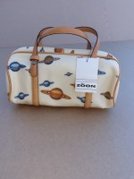 ZOON , BAGS , SUITACSES , WALLETS ACCESORIES , MADE IN ITALY