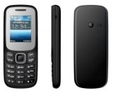 Lowest price china 1.8 inch feature phone with Dual SIM Card