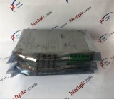 Bently Nevada 330180-51-00 In stock