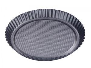 Blaumann BL-1193; Round baking tin 28cm