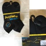 Body Glove BIG AND TALL Socks (6pack) 48pcs.