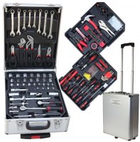 187-pieces toolbox