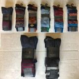 Buffalo David Bitton Dress Socks (4pack) 48pcs.