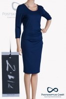 2BIZ - branded apparel stock for women
