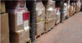 Mixed Trucks - Large french retail company