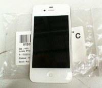 Iphones 4 16Gb