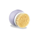 Cenocco CC-9049 ; Cleaning Brush for body care