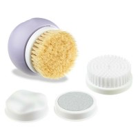 Cenocco CC-9049: 4 in 1 Complete Body Care System