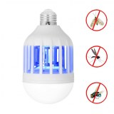 Cenocco CC-9061; 2 in 1 bulb - reliable protection against insects