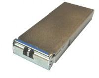100G CFP2 1310nm LR4 transceiver
