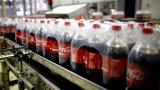Fanta, Pepsi, Cola drinks 350ml Cans , 500ml PET ,1L ,1.5L ,2L all flavours
