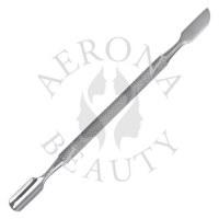 Cuticle Pusher-Aerona Beauty