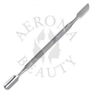 Cuticle Pusher-Aerona Beauty