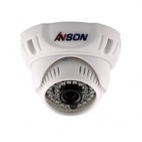 The high quality cctv ip camera