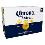 Corona Extra 330ml / 355ml for export