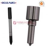 Bosch 520 nozzles DLLA144P1565/0 433 171 964 Volvo Injector Nozzle