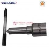 6 hole nozzle DLLA145P1720/0 433 172 055 Car Parts Injector Nozzle