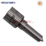 Automatic nozzle fuel pump DLLA148P1347/0 433 171 838 for Fiat