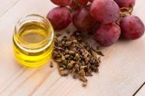 Well Refined Grapeseed Oil