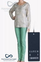 Karen by Simonsen - branded apparel stock for women