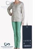 Karen by Simonsen - branded apparel stock for women