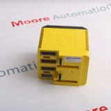 Emerson IC660ELB922 Interface Board