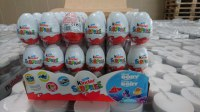 Ferrero Kinder Joy T1, 20g