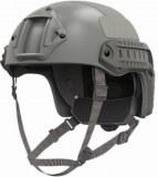 FAST-Helmet