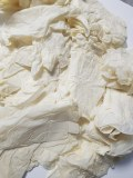 Latex Glove Gloves Latex Latex Gloves Latex Exmination Glove Wholesale Cheap Prices Top...