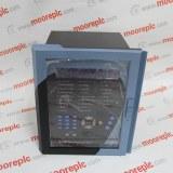 GE FANUC IC220PBI002 | sales2@mooreplc.com