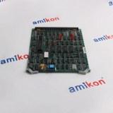 GE DS200LDCCH1AHA  Email: sales3@amikon.cn