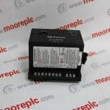 GE FANUC IC676PBI008 | sales2@mooreplc.com