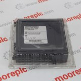 GE FANUC IS415UCVHH1AB IS415UCVHH1A | sales2@mooreplc.com