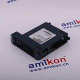GE DS3820PSCC1D1B  Email: sales3@amikon.cn