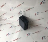 GE DS200FSAAG1A In stock New and origin factory individual sealed inner box