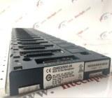 GE IC693CBK001 New and oringinal