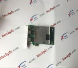 GE IC693CBL300 New and oringinal In stock