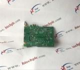GE IC693APU305 In stock