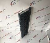 GE IC693CBK002New and oringinal In stock