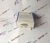 GE IC693ALG442CA In stock
