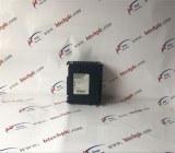 GE IC693APU300CA In stock