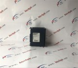 GE IC693APU300LT In stock