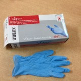 Vgloves Nitrile Gloves Vietnam Imported