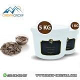 Wholesale Rhassoul or Ghassoul in bulk