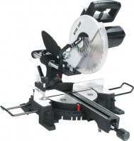 "254MM/10"" Professional Slide Compound Miter Saw"